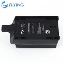 2500mAh 11.1V High Capacity Battery for Parrot Bebop Drone 3.0 Quadcopter