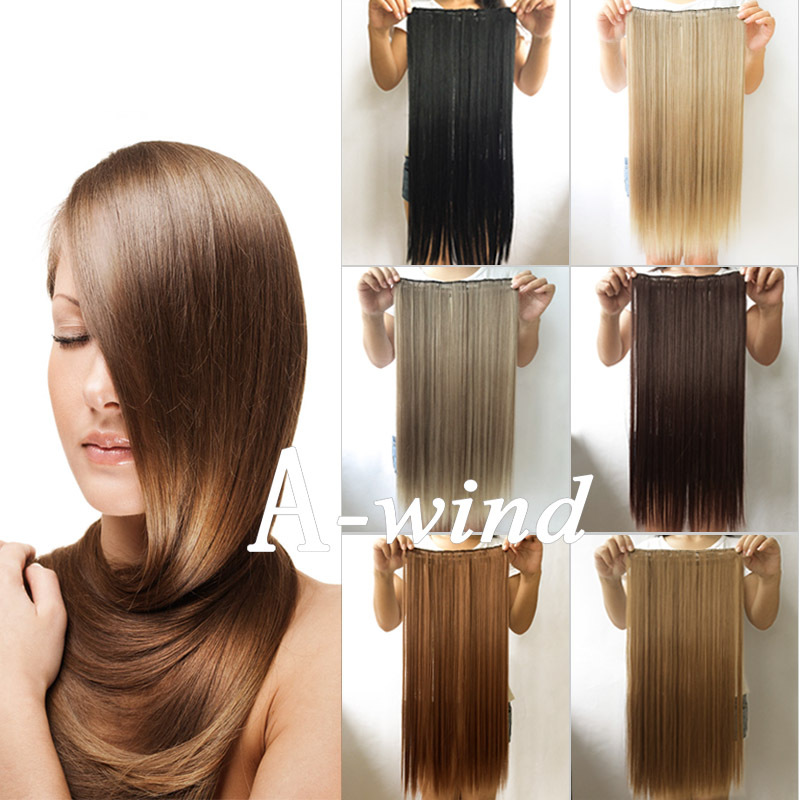 New technology in hair extensions indian remy hair new technology in hair extensions 93 pmusecretfo Images