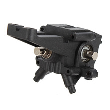 Buy 1:12 Feiyue FY01 FY02 FY03 Front Gear Box Assembly RC Car Part FYQBX01 1/12 for $6.27 in AliExpress store