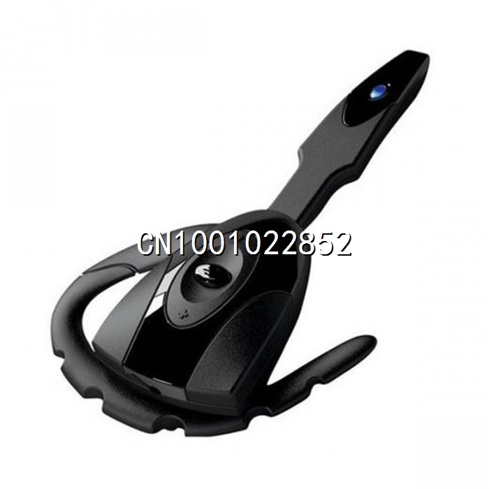 new bluetooth 3 0 rechargeable gaming wireless headset headphone earphone for playstation 3 for. Black Bedroom Furniture Sets. Home Design Ideas