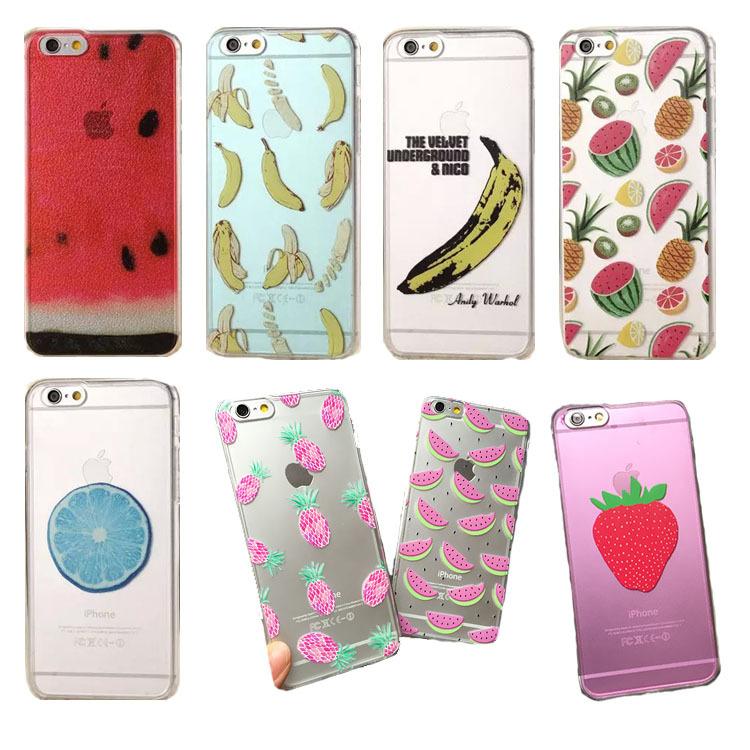 Чехол для для мобильных телефонов iphone 6 5,5 SJK0021