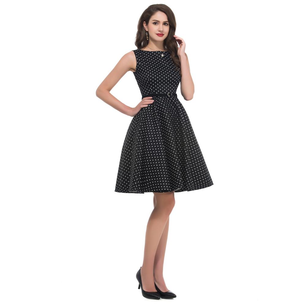 Work Party Dresses  Cocktail Dresses 2016
