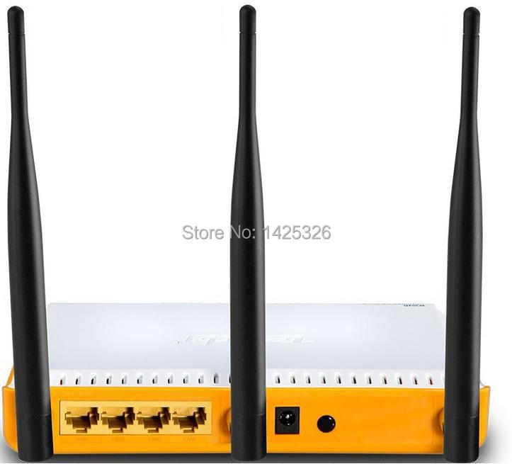 how to install a wireless wifi repeater storagemake. Black Bedroom Furniture Sets. Home Design Ideas