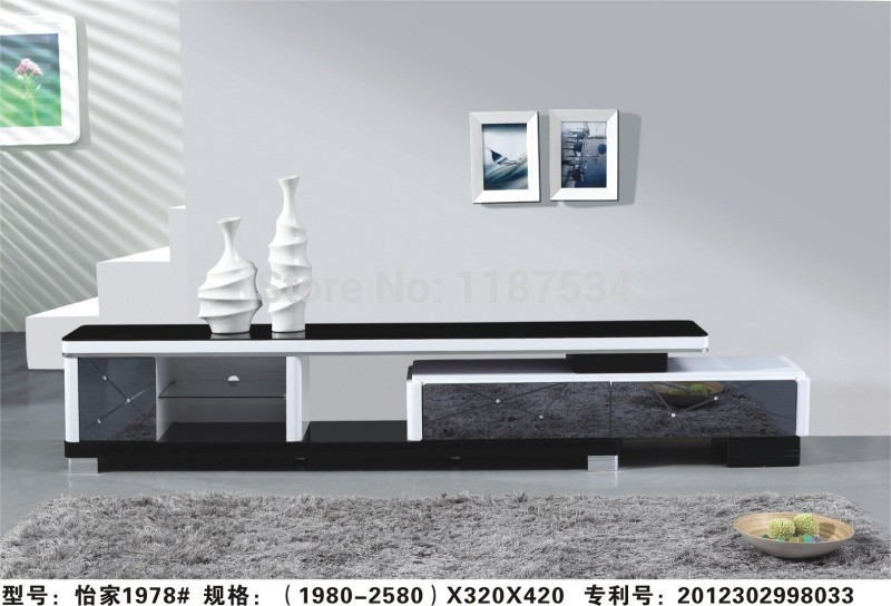 Interesting Tv Stand Designs With Price Contemporary - Simple Design ...