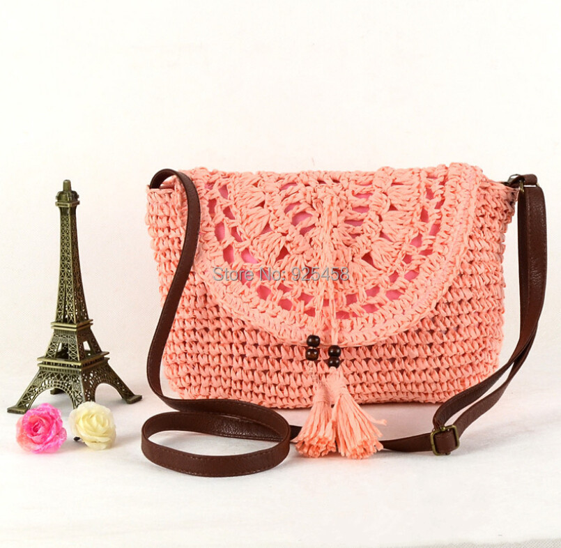 Handmade Crochet Handbags : handmade crochet handbags from China handmade crochet handbags ...
