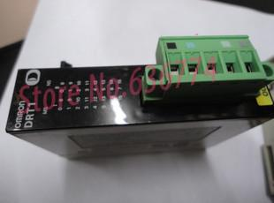 Фотография PLC Programmable Controller DRT1-MD32ML