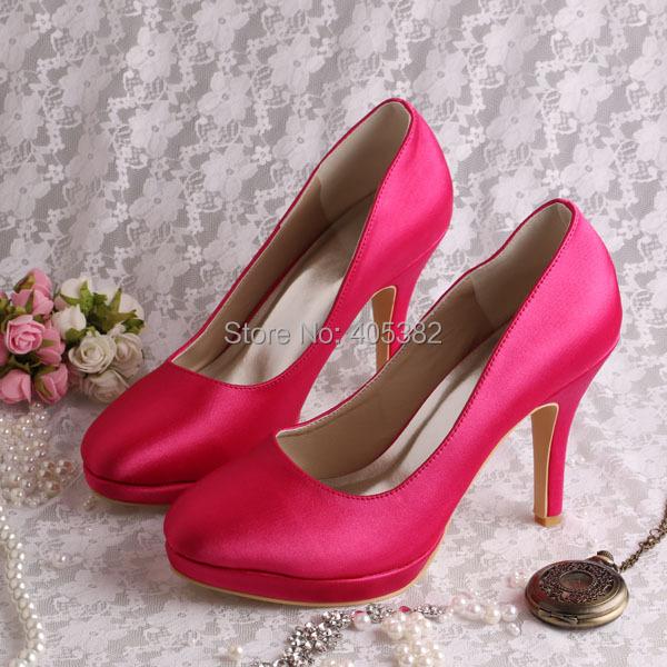 20 colors drop shipping discount custom pink womens