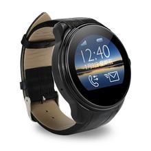 Sw28 HD анти — анти-потерянный Smartwatch телефон GSM умный часы с шагомер спать мониторинга невесомости для Android и iOS