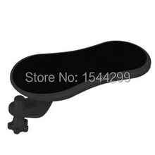 Furniture Hardware Accessories RestMan Computer Arm Support Rest Chair/Desk Armrest Ergonomic Mouse Pad Rest&Play(China (Mainland))