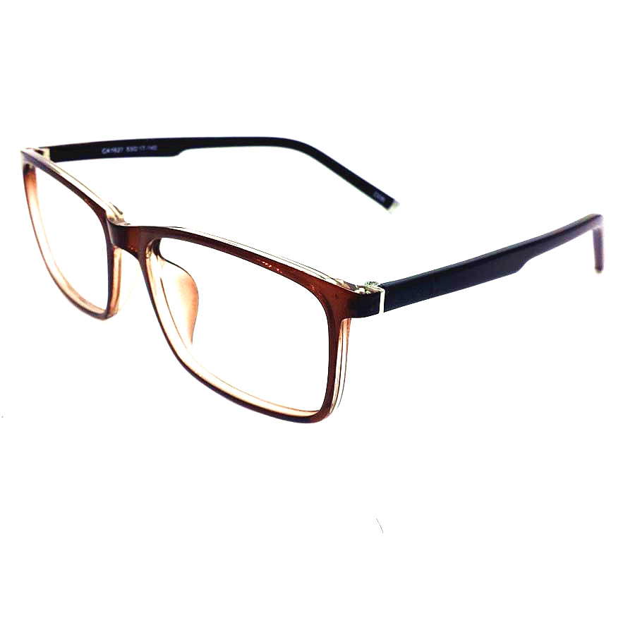 Acetate Eyeglasses Frame : Acetate TR90 Eyeglasses Full Rim Optical Frame ...