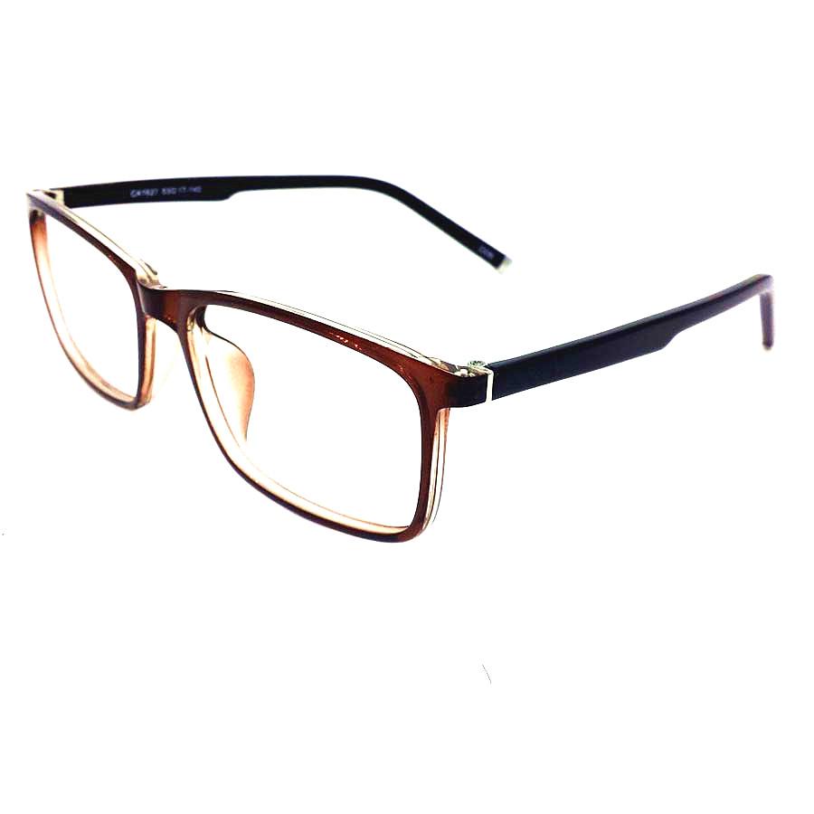 Lightweight Full Frame Reading Glasses : Acetate TR90 Eyeglasses Full Rim Optical Frame ...