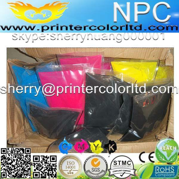 Фотография powder for Ricoh imagio 312-N for Savin SP-231 SF ipsio SP 231 N toner cartridge toner POWDER lowest shipping