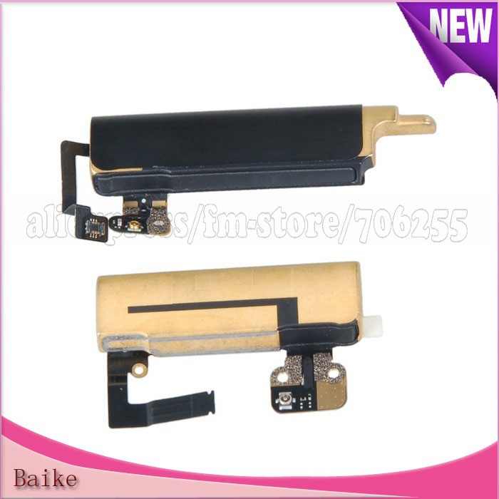 Replacement Left and Rignt Signal Antenna Flex Cable for Ipad Mini 100% Guarantee(China (Mainland))