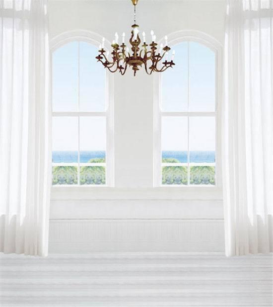 Popular Wedding Photography Backdrops Indoor Window-Buy