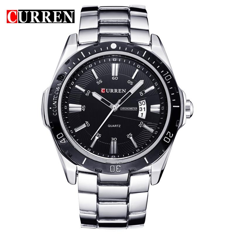 Curren-Watches-Men-Top-Brand-Fashion-Watch-Quartz-Watch-Male-Relogio-Masculino-Men-Army-Sports-Analog