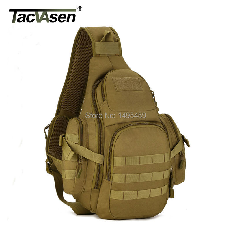 2016 Outdoor Molle Military Tactical Backpack waterproof Climbing Mountaineering Backpack Men Travel Bag Shoulder Bags(China (Mainland))