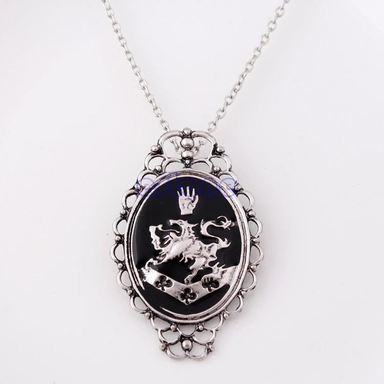 Pics For Gt Cullen Family Crest Jewelry