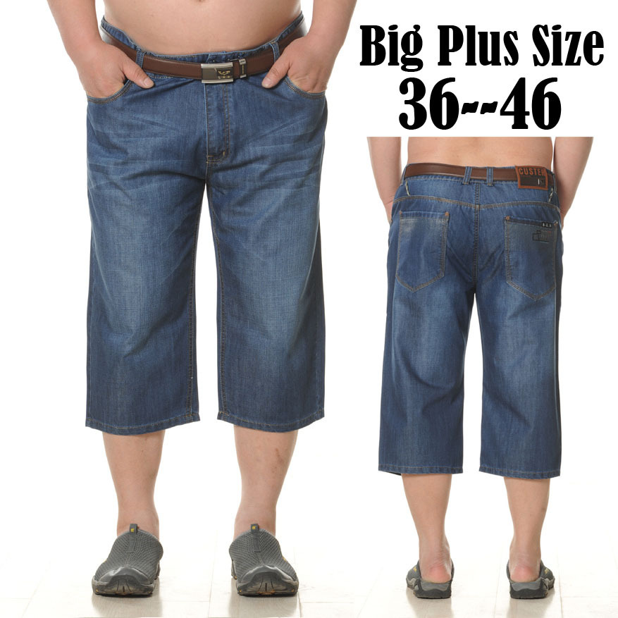 shorts denim Picture - More Detailed Picture about Popular Style ...