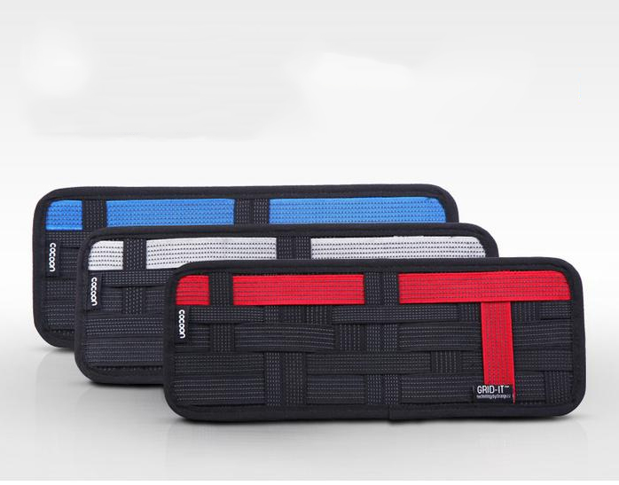 Car Accessories Debris Multi-Function Pouch Hanging Storage Bag Tray Bags Car Auto Organizer Date Cable Bag Storage Board(China (Mainland))