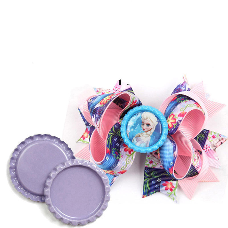 Online buy wholesale bottle cap crafts from china bottle for Wholesale bottle caps for crafts