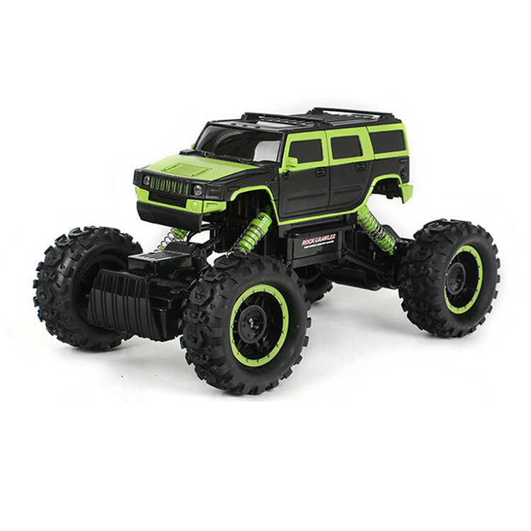 1/12 scale Electric Rc Rock Crawlers 4x4 remote control toys rc car 4WD Off road driving car w/ 2 motors drive radio control RTR<br><br>Aliexpress