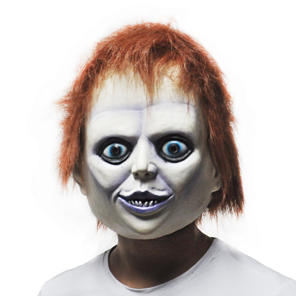 funny masks for halloween wwwimgkidcom the image kid