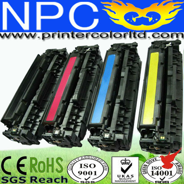 toner Ribbon printer toner FOR HP Colour laser Jet CP2026 n toner original printer cartridge/for HP-free shipping<br><br>Aliexpress