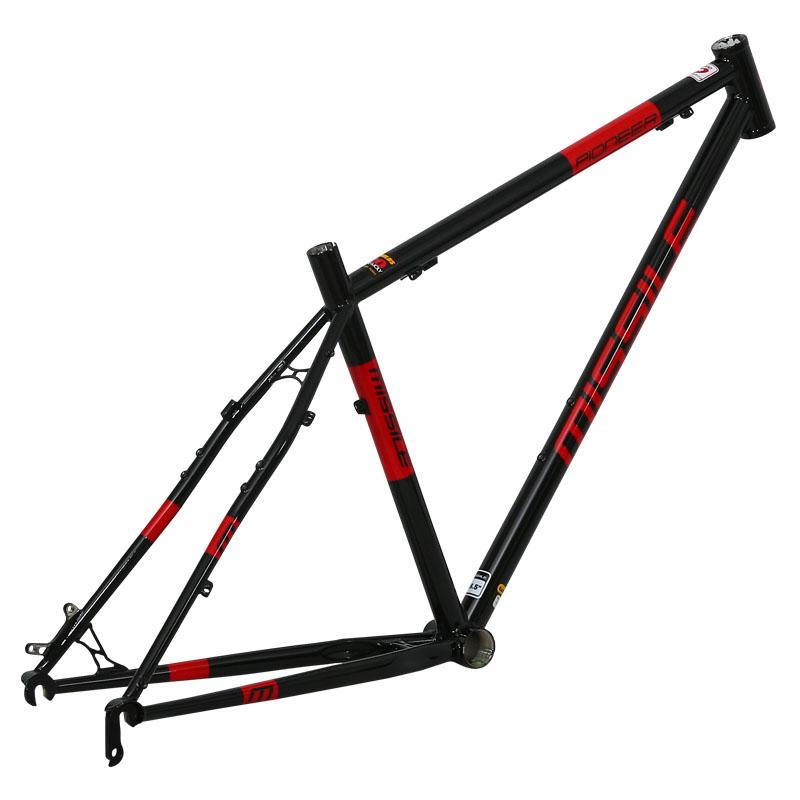 "PIONEER 520 Chromium Molybdenum Steel Frame for 26"" Mountain Bike, MTB Bicycle Frame, 15""/16.5""/17.5""/19"" Road Bike Frame(China (Mainland))"