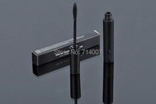 ( 24 pcs /lot) FREE SHIPPING MAKEUP NEW BLACK MASCARA   8G