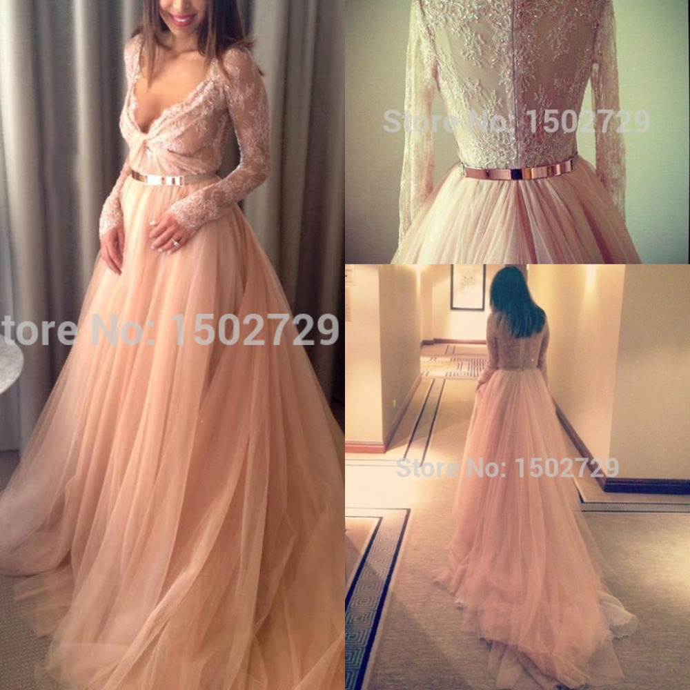 Compare Prices on Maternity Prom Dresses Gold- Online Shopping/Buy ...