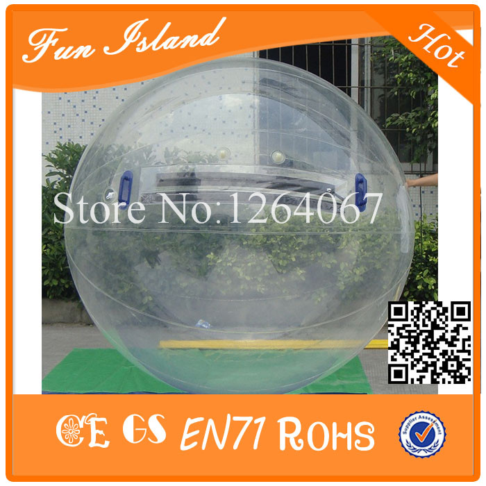 2016 Cheap Lake Giant Inflatable Water Games,Water Ball Hot Selling In UK(China (Mainland))