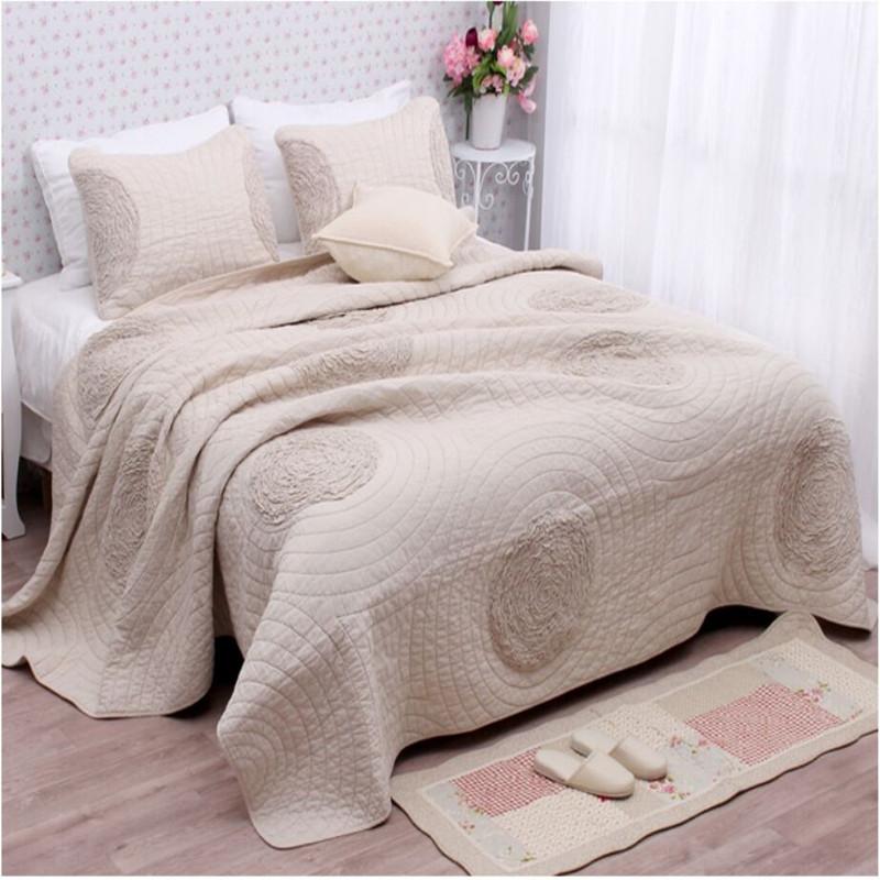 blanc matelass couvre lit promotion achetez des blanc matelass couvre lit promotionnels sur. Black Bedroom Furniture Sets. Home Design Ideas