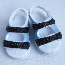 Ban đầu Công Chúa Búp Bê Giày cho MC2 Búp Bê Phụ Kiện Trẻ Em của Đồ Chơi của Phụ Nữ Cao Gót Chân Phẳng Phẳng Giày Boots Phong Cách cho cô gái(China)