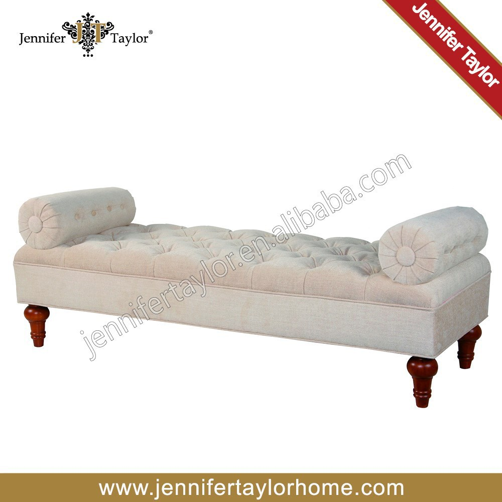 Jennifer Taylor best selling antique sofa bench 2435-584(China (Mainland))