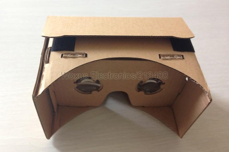 google cardboard diy 8030 140825 (9)