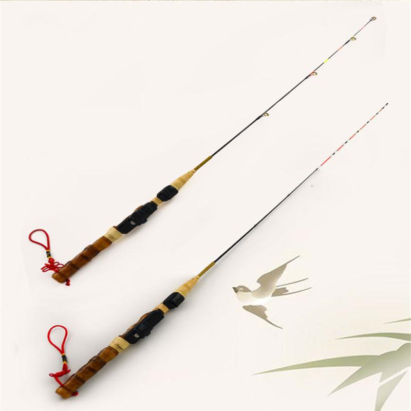 бамбуковые удочки в перми