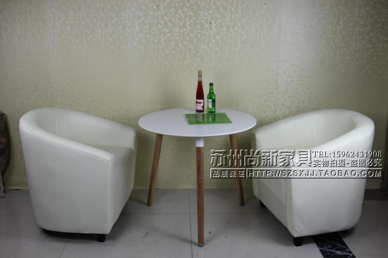 Ikea Hoge Tafel : Leren stoel ikea cool ikea catalogus with leren stoel ikea