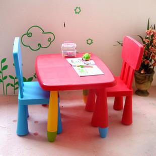 Bambino tavoli e sedie di studio tavoli e sedie di for Sedia tavolo pranzo