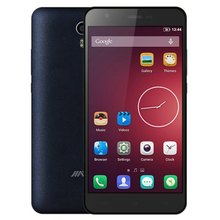 "Original Jiayu S3+ FDD LTE 4G Mobile Phone Android 5.1 MT6753 Octa Core 1.3Ghz 3G RAM 16G ROM 5.5"" 1920*1080 13MP Dual sim(China (Mainland))"