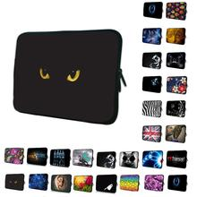 Computer Accessories Shockproof Neoprene Laptop Bag Cases Notebook Sleeve 12″ 13″10″ 15″ 14 17″ 7″ Inch 13.3″ Tablet Cover pouch