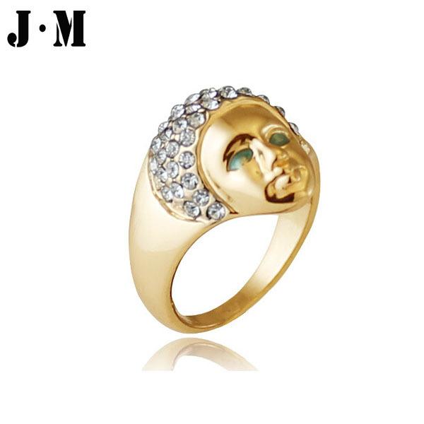 egyptian wedding rings - Egyptian Wedding Rings