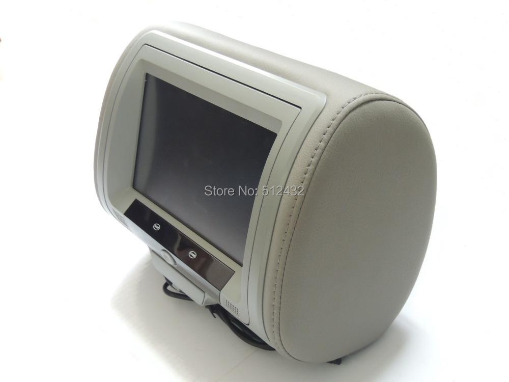 Dual Touch Screen Monitors Twin Dual Touch Screen ir