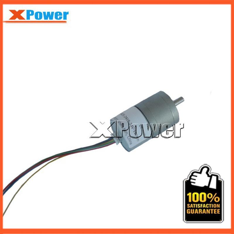 12 volt motors high torque autos post for High rpm electric motors