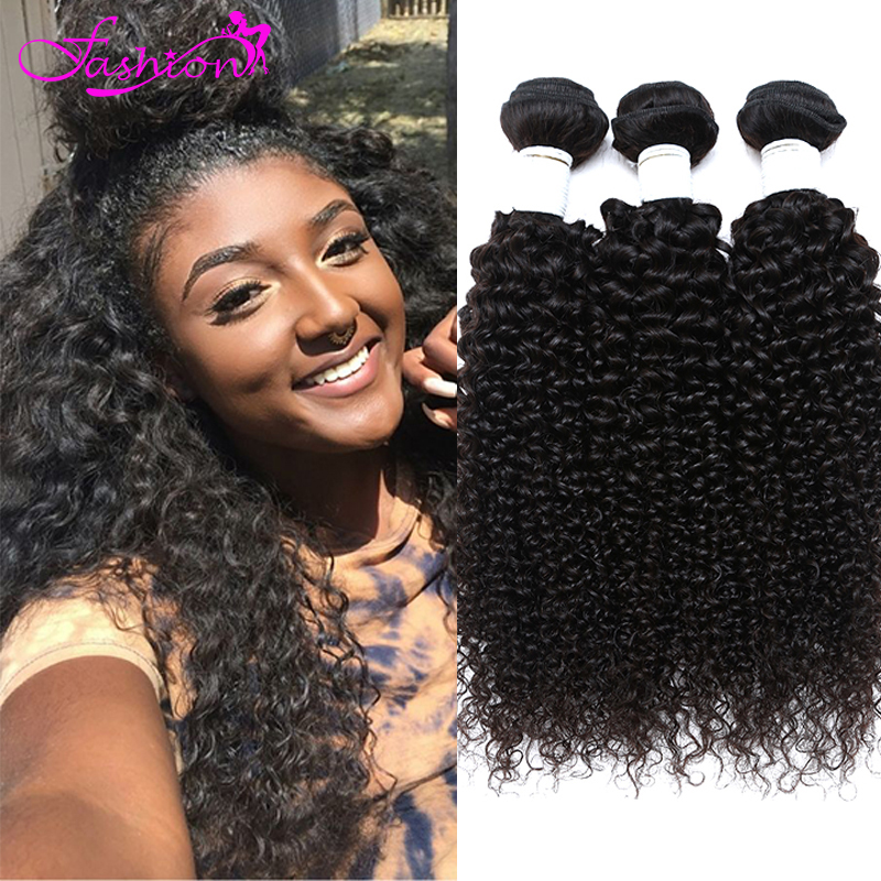 Kinky curly virgin human hair extensions trendy hairstyles in kinky curly virgin human hair extensions pmusecretfo Images
