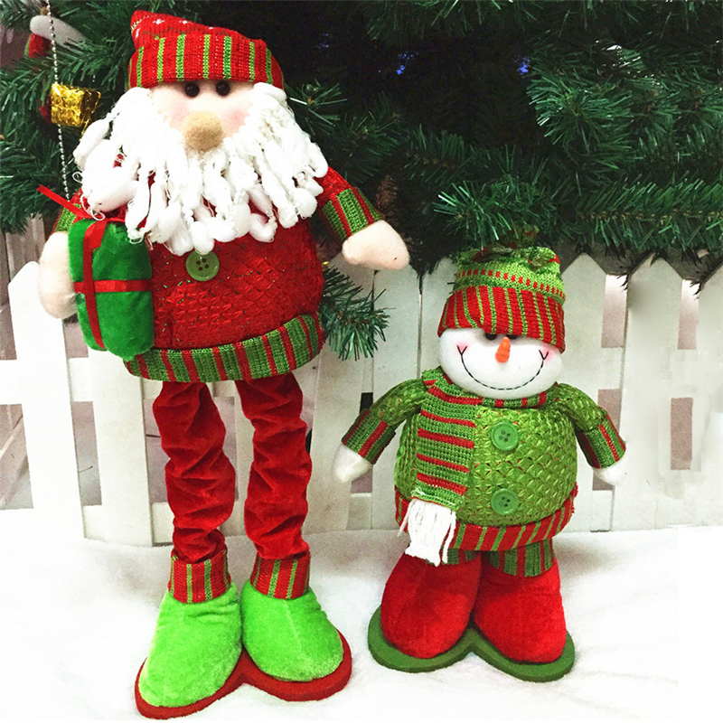 Compare Prices on Special Christmas Ornaments- Online Shopping/Buy ...