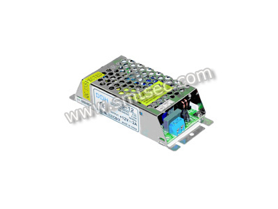 100% load test SAD-1202W 25W DC12V 2A output Centralized Metal Power Supply for cctv camera system(China (Mainland))