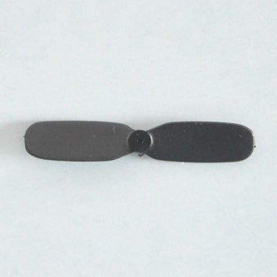 Free shipping S107G-06 Tail Blade spare parts for 22cm S107G Metal 3ch Gyro R/C Mini Helicopter RC plane S107(China (Mainland))