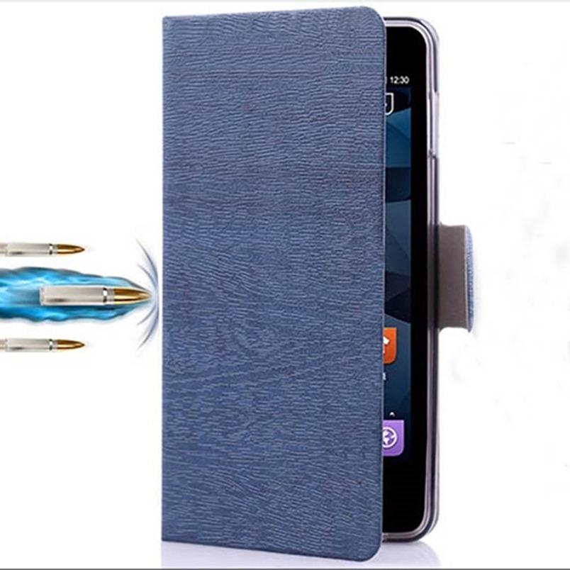 For LG Google Nexus 5 E980 Stand Wallet Cover Fashion Bling Glitter Diamond Phone Case For LG Google Nexus 5 Luxury Retro Cove(China (Mainland))