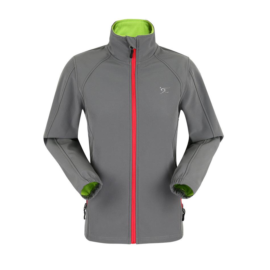 2016 2017 Women Soccer Jersey Inter Trainingspak High Quality Sports Jerseys Long Sleeve Uniforms Referee Clothing XM-HUD019(China (Mainland))
