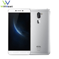 To get coupon of Aliexpress seller $5 from $5.01 - shop: huaweiES Store in the category Phones & Telecommunications